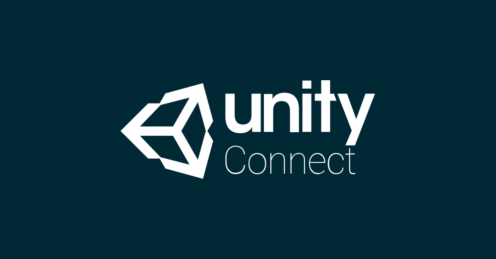 View Kateryna Levshova's profile on Unity Connect