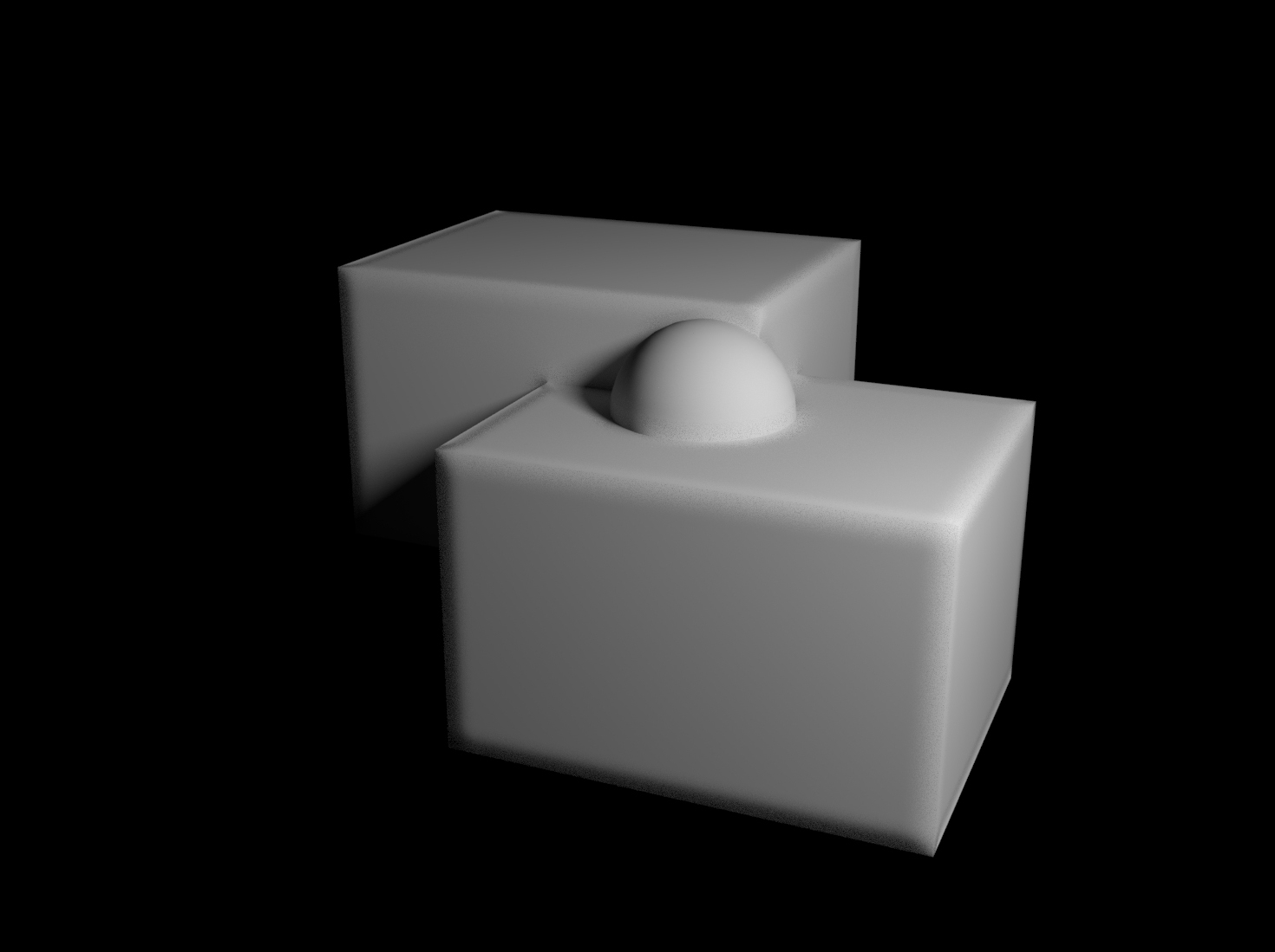 Round Edge shaders in render engines (is MODO the only good