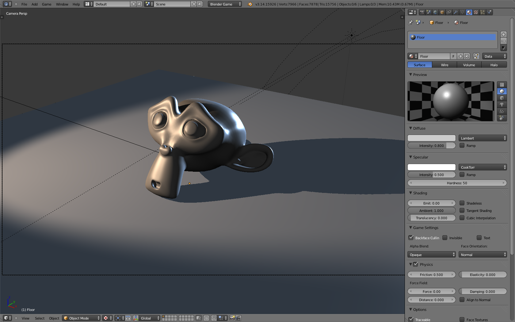 Solved Blender 2 8 Shader Editor Is There A Light Direction Input Node Polycount