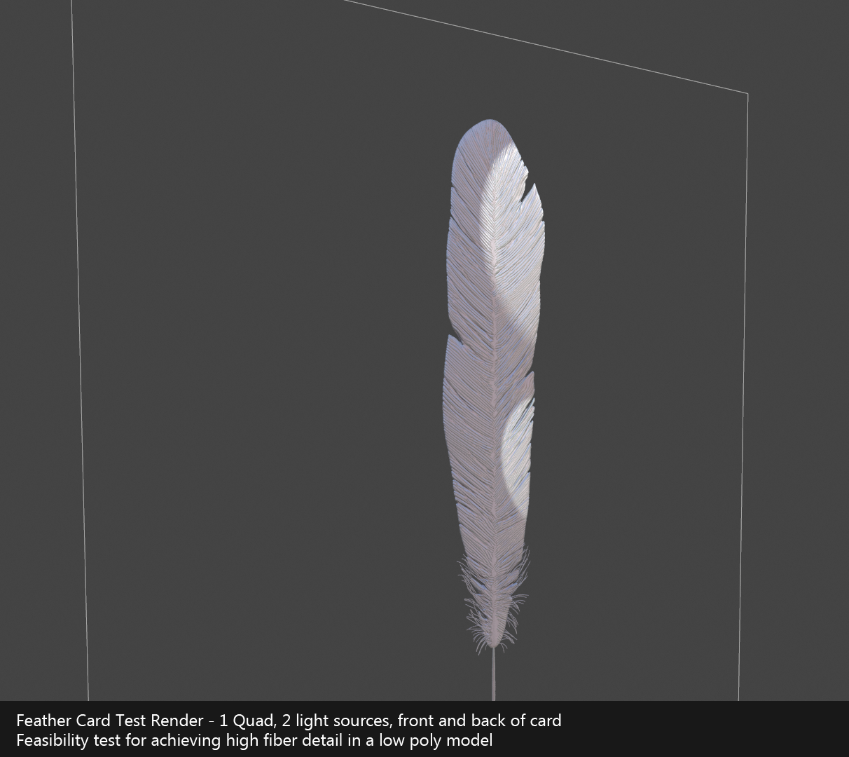 diablo 3 tutorial feather and fur