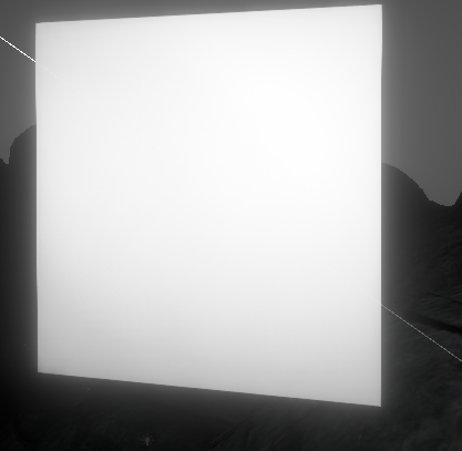 Unity] Shader, custom lighting function does not work properly with