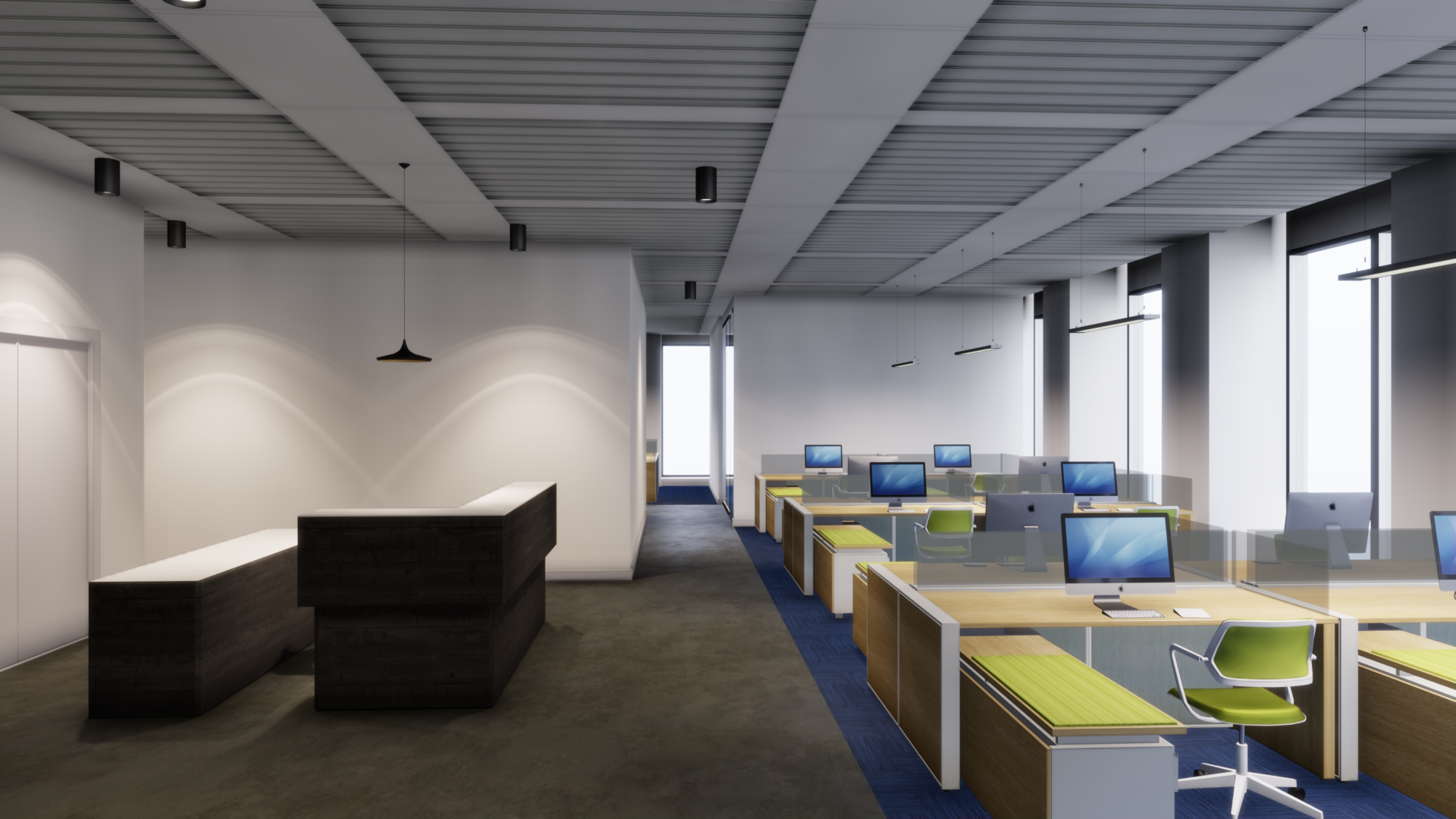 office space lighting. Office_02.png 2.1M Office Space Lighting E