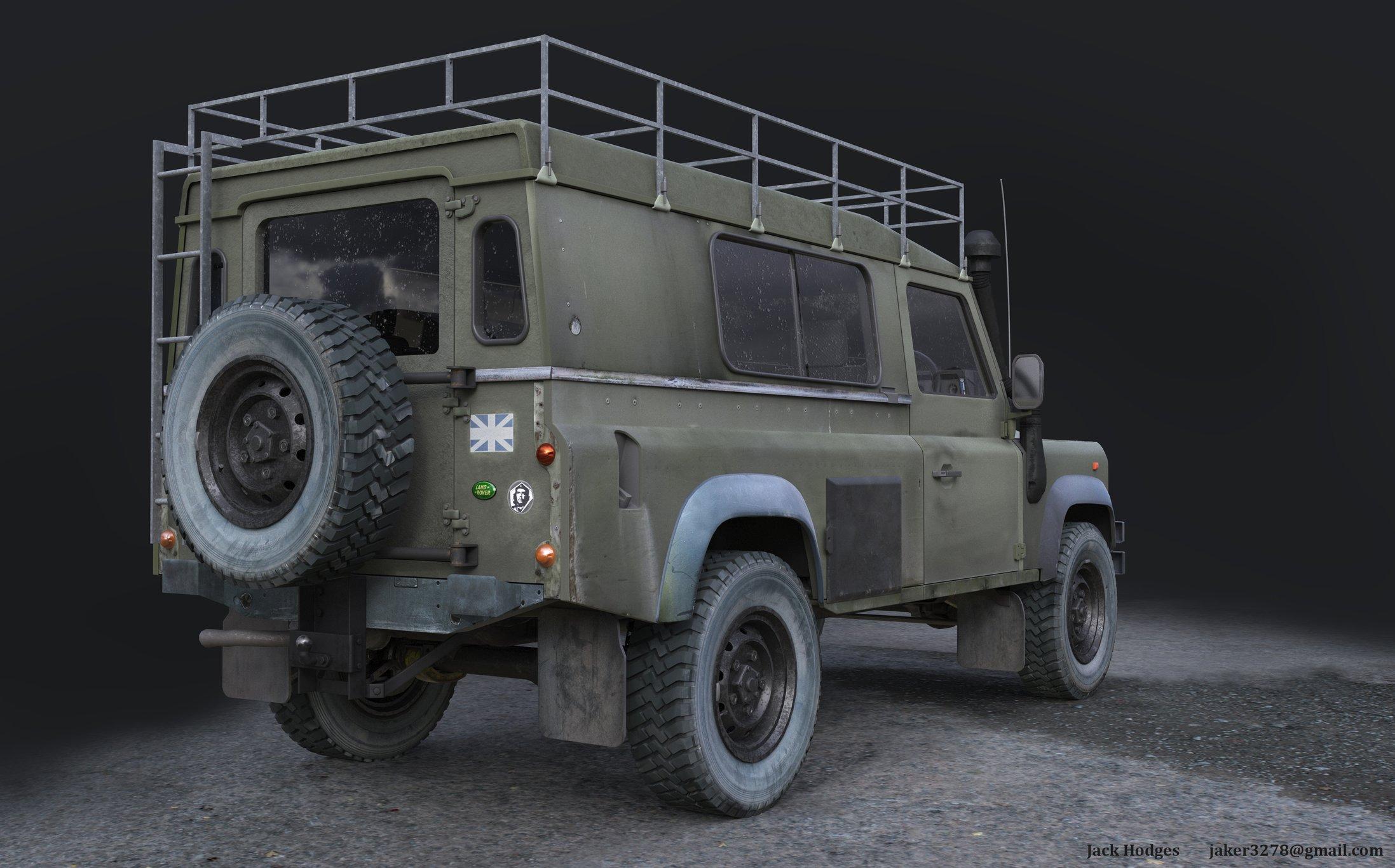 price outback land tires nas call rover fullsizerender independent for landrover sales garage defender