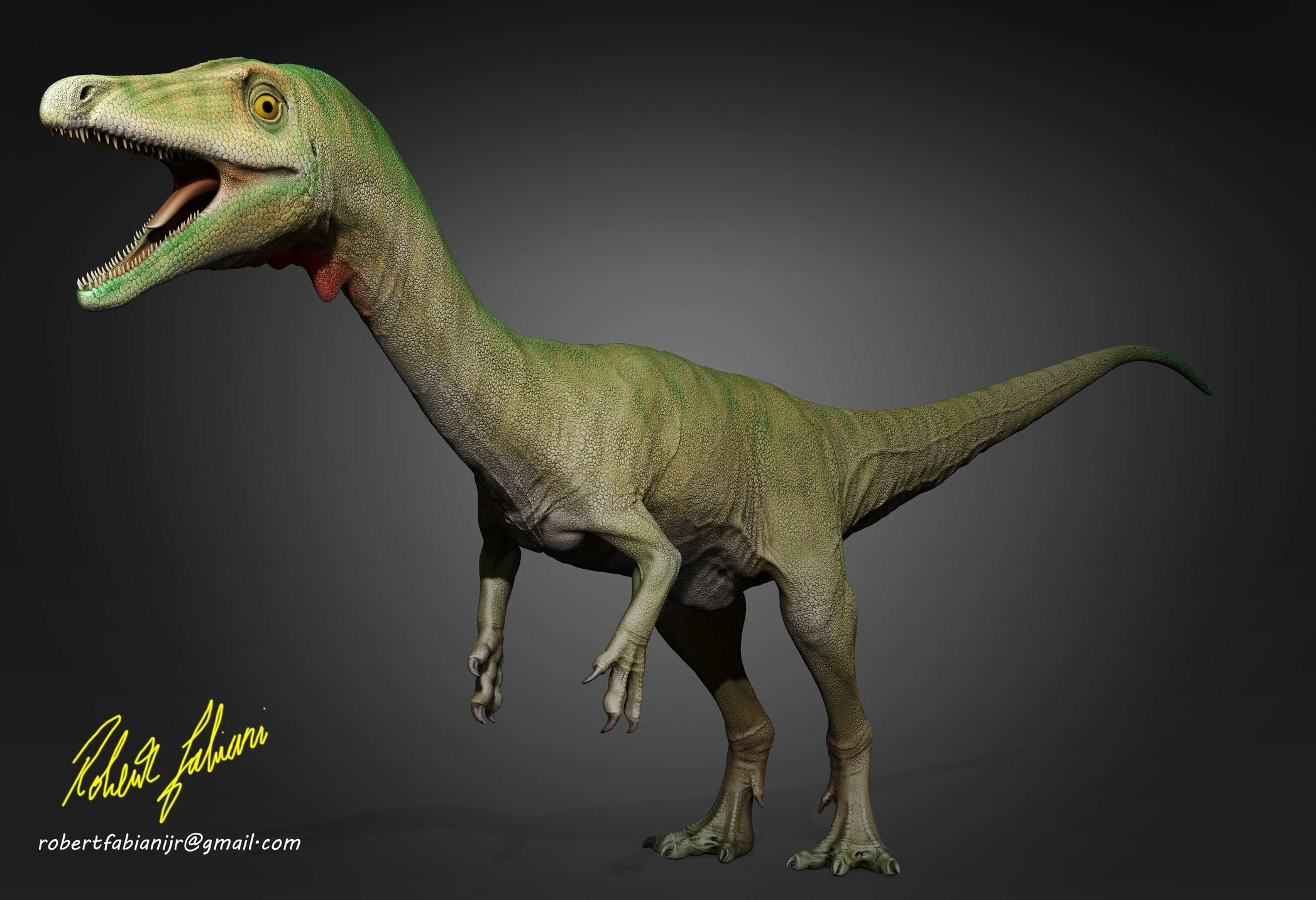 beasts and dinosaurs of mesozoica u2014 polycount