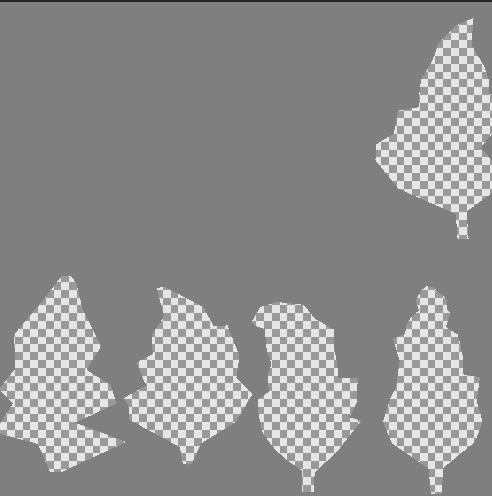 Quixel Megascans — polycount