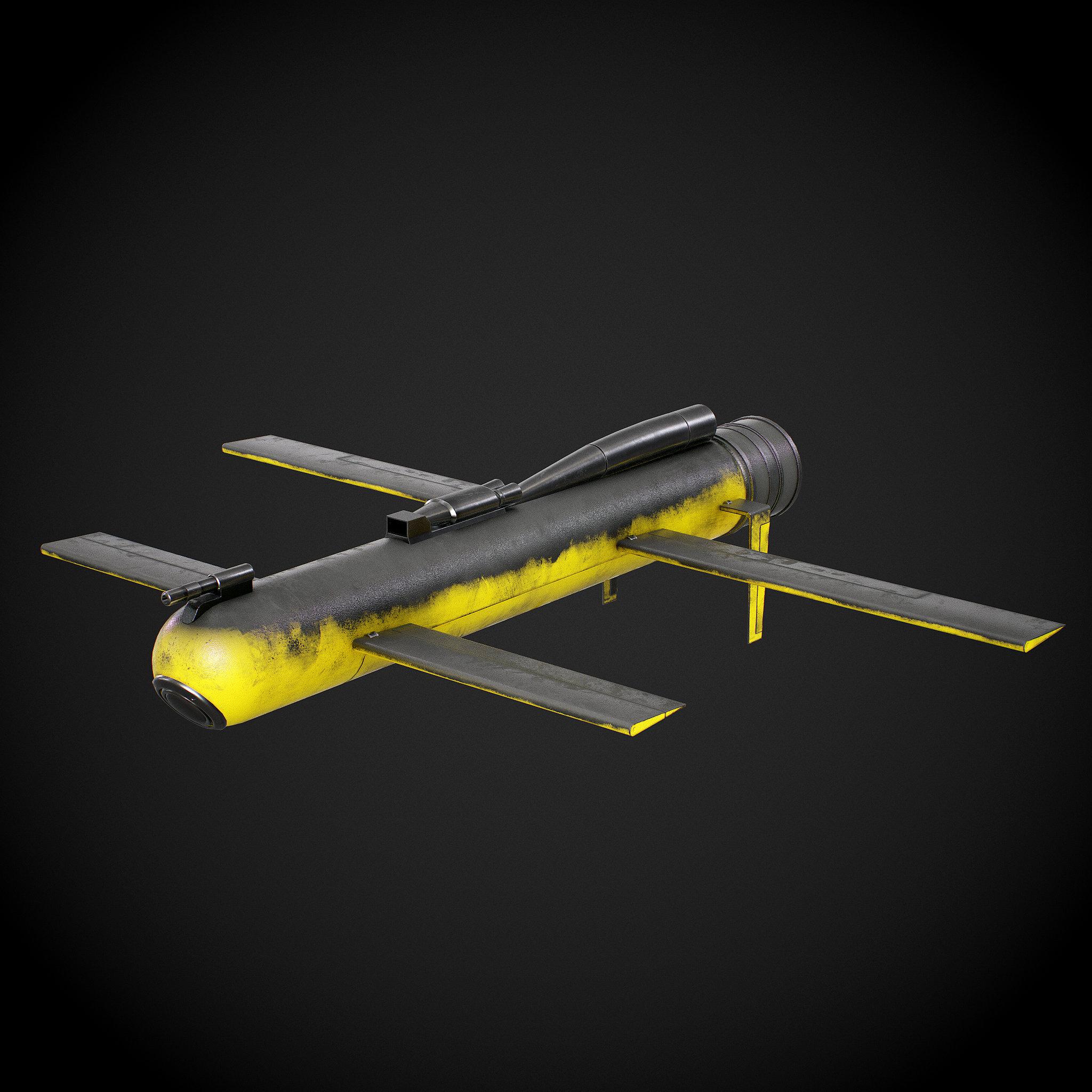 WIP] [UE4] Modular Vehicle Vol  2 — polycount