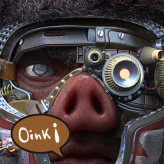 eye-work