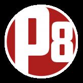 pixelion8