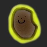 GlowingPotato