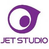 JetStudio