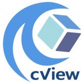 cView_Studios