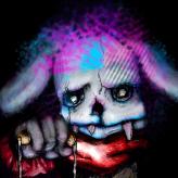 darkhemic
