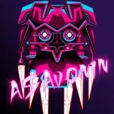 ASAvonin