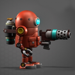 Unity mesh collider(s) from maya FBX export  — polycount