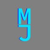 Malik_J5