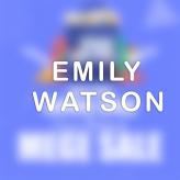 emilywaatson