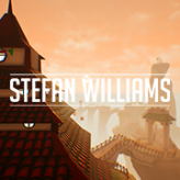 stefanWilliams_C