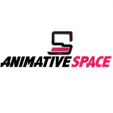 animativespace