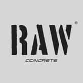 RAWconcrete