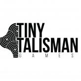 TinyTalisman