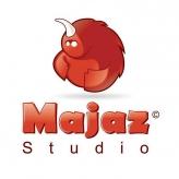 MajazTeam