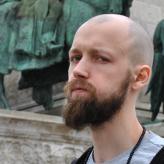 StanislavSherbakov
