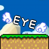 Eyeflyer