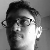 Parth_Shah