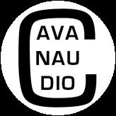 cavanaudio