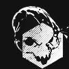 - Wraith -