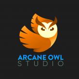 ArcaneOwl