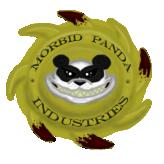 MorbidPandaUK