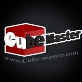Cube.master