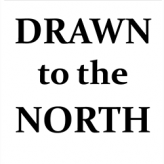 drawntothenorth