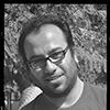 Mohamed Rotab