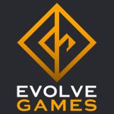 EvolveGames