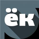 ek_mokapek