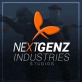Nextgenz