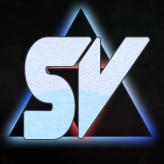 stevenverx