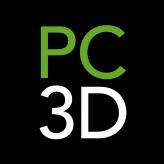 PaulChambers3D