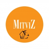 MITVIZ