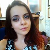 Alessandra_Astrino