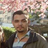 Ricardo_Caixe