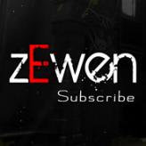 zEwen