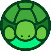 TurtleLearns3D