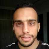 Mohamed_Salah_Bchir