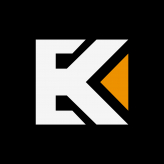 Emre_Karabacak