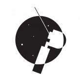 Protokoll_Studio