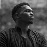 Bongane_Prince