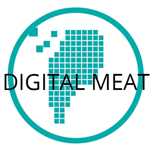 Digital Meat - Cinema 4D, Unity, Playmaker, And Plugins Tutorials